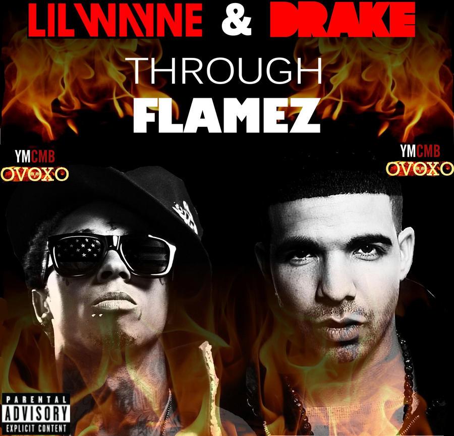 Nice For What Drake Download 2: Lil Wayne Albums Mixtapes Free Download : Ciematri