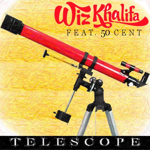 Telescope wiz khalifa download album