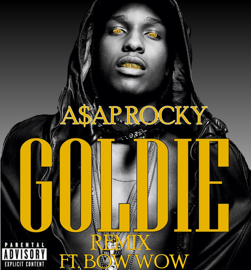 Asap rocky iphone wallpaper tumblr - Asap Rocky Goldie Wallpaper Asap Rocky Wallpaper Tumblr