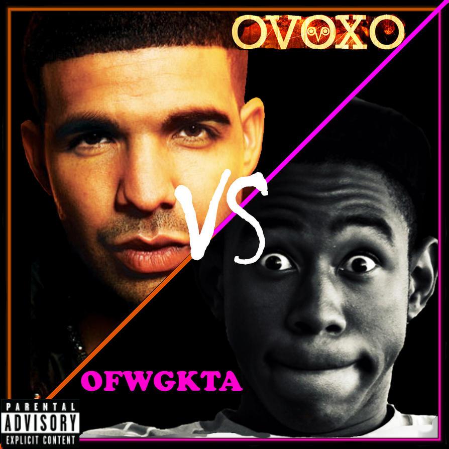 Ovoxo vs ofwgkta by zerjer97 on deviantart - Ofwgkta reddit ...