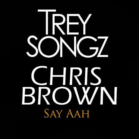 Chris Brown Ft Soulja Boy Yamaha Mama Lyrics