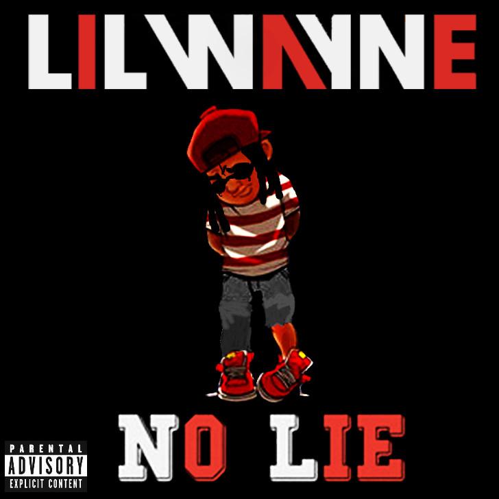 Lil Wayne Tour Bus Pics