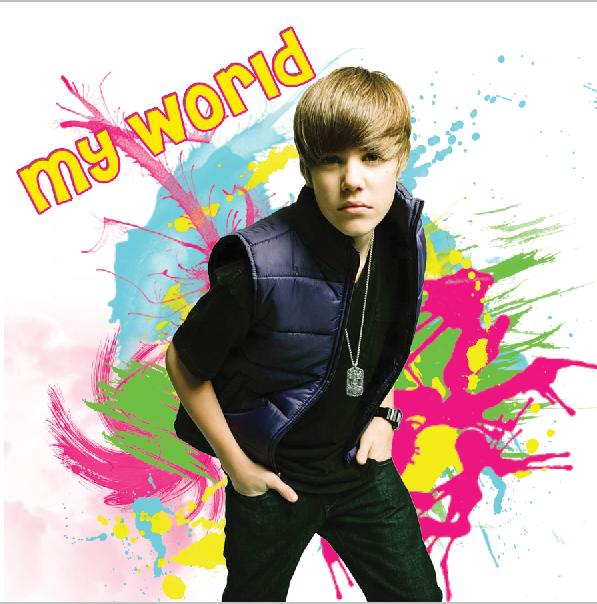Justin Bieber - Baby ft Ludacris - YouTube