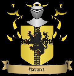 House Navarre