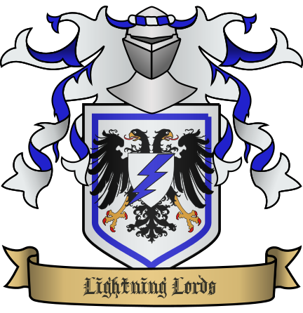 lightning_lords_by_the_lord_marshal-daxe