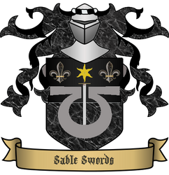 Sable Swords