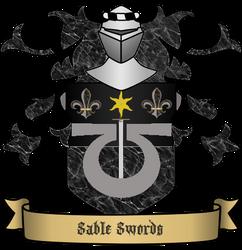 Sable Swords