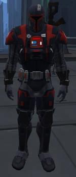 Sith Empire SpecOps