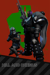 XCOM 2 Brotherhood 2