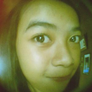 kishuuu's Profile Picture