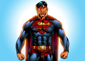 Superman - Series II