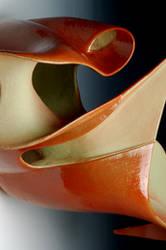 Nepenthes by mattking1181