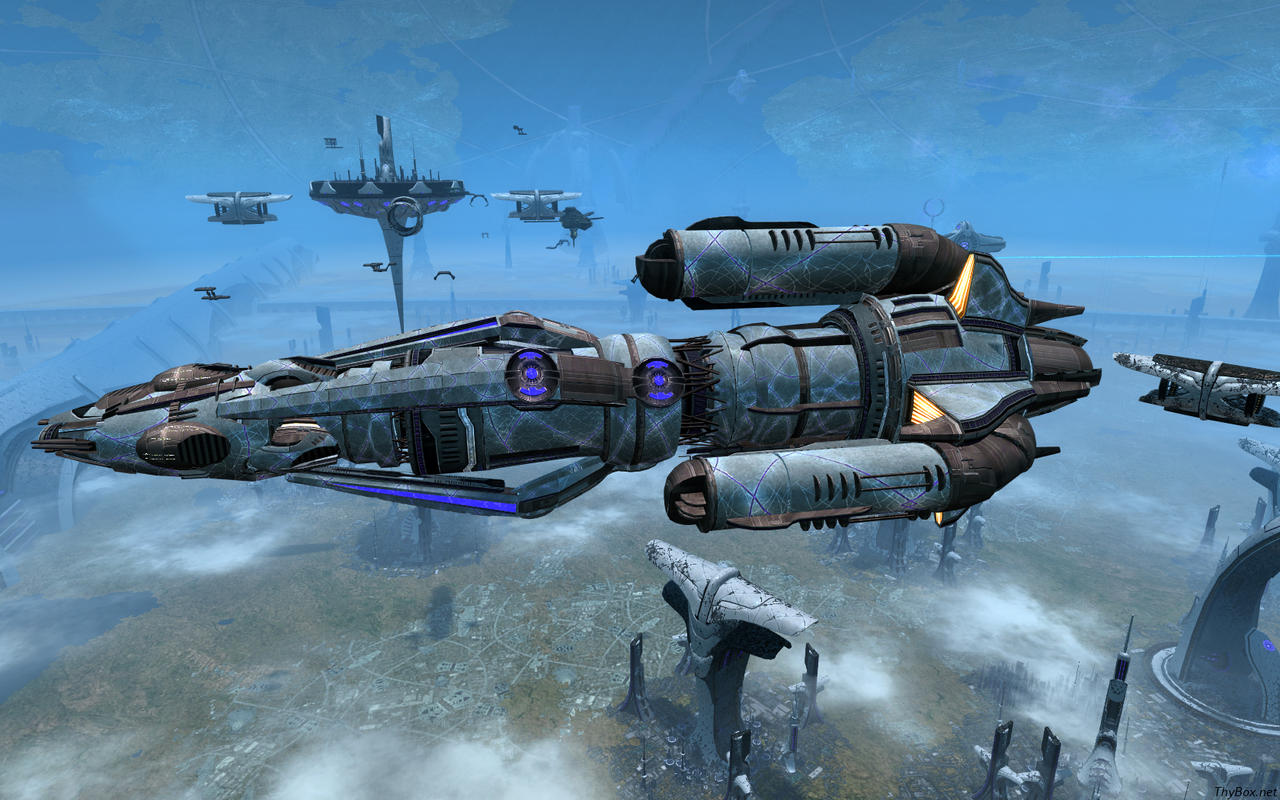 t6 sci The crossfield class was originally created to be a vessel that specialized in scientific endeavors, but was heavily modified in an effort to aid the war efforts that erupted between the federation and klingons after the battle of the binary stars in the mid-23rd century.
