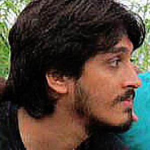 savoh's Profile Picture