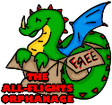 orphanage_sticker_by_falconrex121-d905tpn.png
