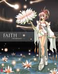 Faith- The Impromtu