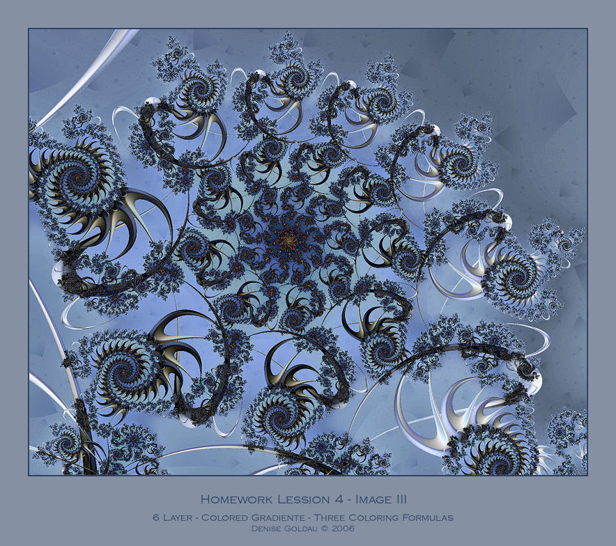Homework L4 - Image III by denise-g