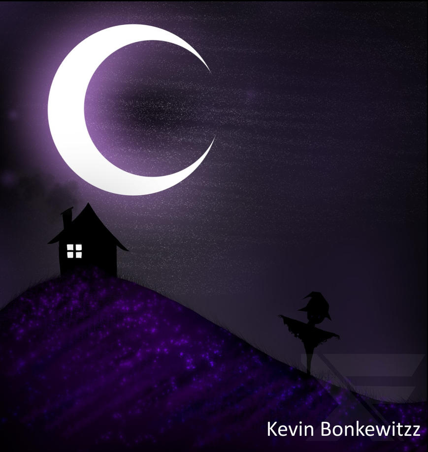 Midnight by XenofireX