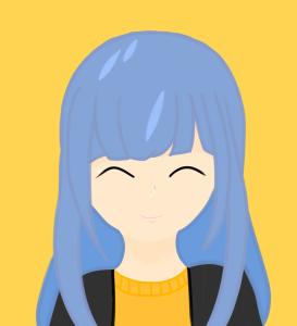 petiteinsolite's Profile Picture
