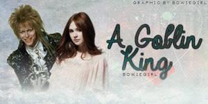 AGK banner