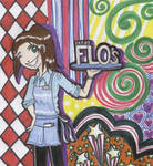 Eat At Flo's