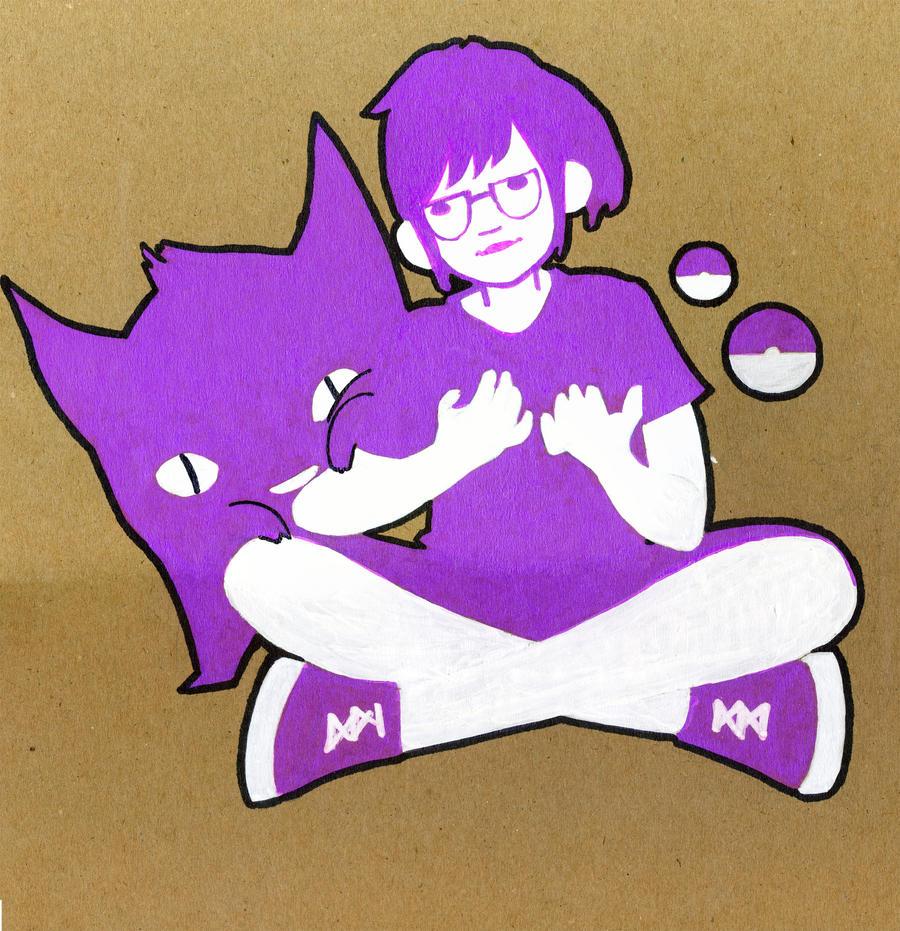 chibi-maggs's Profile Picture