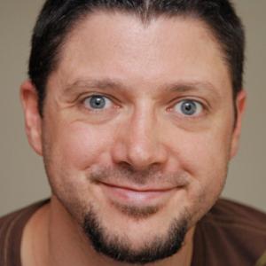 rightbraind's Profile Picture