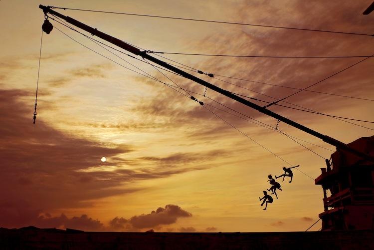 jump together by nooreva