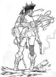 Cenit Pirata