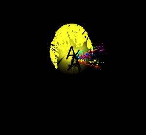 Artsy-Antics's Profile Picture