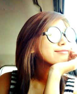 kim24sakura's Profile Picture