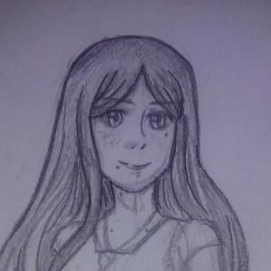 shadownariko's Profile Picture