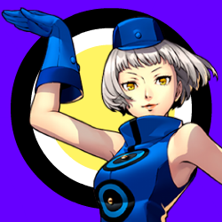 Elizabeth by TheTrueSlyBlue