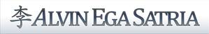 EgaFX's Profile Picture