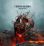 Deathvulcan