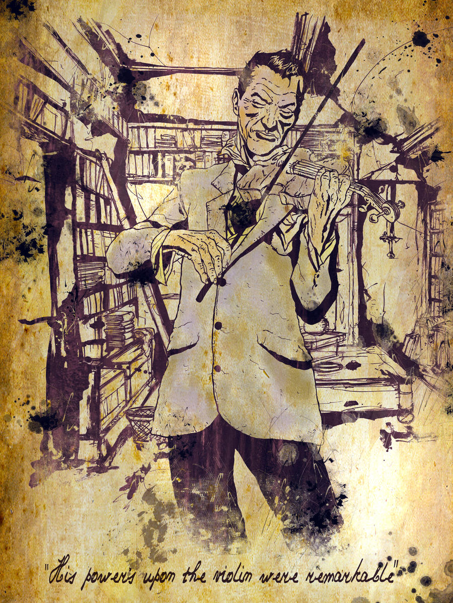 Category:Illustrations from books of Sherlock Holmes ...