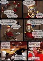 Folc Fyrd - Chapter 1 - Page 20 by Number-Seventeen