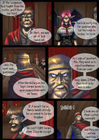 Folc Fyrd - Chapter 1 - Page 21 by Number-Seventeen