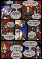 Folc Fyrd - Chapter 1 - Page 22 by Number-Seventeen