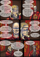 Folc Fyrd - Chapter 1 - Page 23 by Number-Seventeen