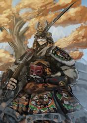 Kaihou Yorikatsu