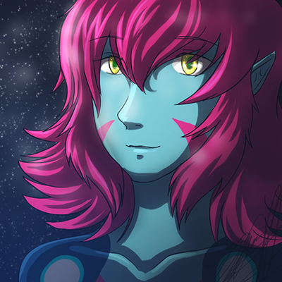 Commission-Duna Icon by pally-den
