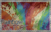 Rainbow Factory Stamp by WorgenPrince