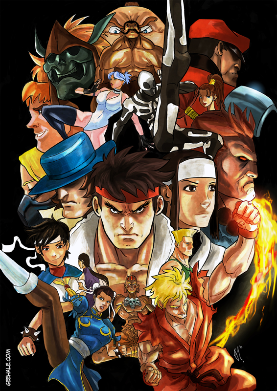 street_fighter_tribute_by_geehale-d50ve92.png