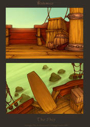 Backgrounds_Ship02
