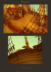 Backgrounds_Ship01