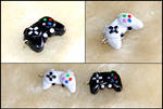 Ps3 charms
