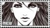 VOCALOID3 ~ Mew ~ Stamp 1 by KiraiMirai