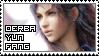 Final Fantasy XIII ~ Oerba Yun Fang ~ Stamp 1 by KiraiMirai