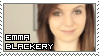 YouTube ~ Emma Blackery ~ Stamp 1